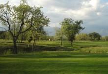 Talayuela Golf, listo para acoger un Alps de Extremadura decisivo para muchos jugadores