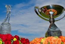 Rumores apuntan que la FedEx Cup planteará cambios significativos en su estructura para 2019