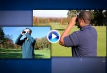 Para poder entenderlas mejor: Los cambios más significativos de las nuevas Reglas de Golf en VÍDEO