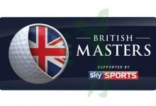 El regreso de Olazábal marca el British Masters, un evento que ganaron Seve y Fdez.-Castaño (PREVIA)