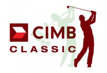 El PGA se traslada a Malasia con el CIMB Classic donde Sergio García retoma la actividad (PREVIA)