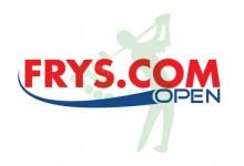 A quién madruga… McIlroy en el Frys.com Open, primer evento del PGA Tour de la 2015/16 (PREVIA)