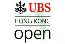 Hong Kong cierra la temporada regular en el Tour con 6 españoles y diferentes intereses (PREVIA)
