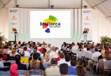 Mallorca será la sede de la IGTM en 2016. Una de las ferias de golf más importantes del mundo