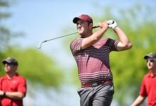 Jon Rahm desveló la incógnita. Los intereses universitarios por delante de los del PGA Tour