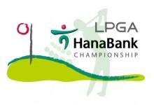 El LPGA se mantiene en Asia, Azahara Muñoz y Carlota Ciganda en el HanaBank de Corea (PREVIA)