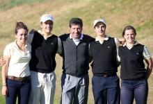 Las Pinaíllas, en Albacete, última oportunidad para acceder a la Final Lacoste Promesas 2015