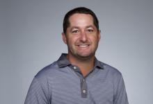 Todos los golpes cuentan: Rob Oppenheim jugará el PGA Tour el próximo año por tan solo 101$