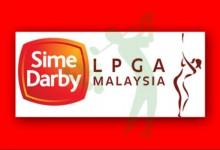 Arranca el periplo asiático del LPGA Tour. Azahara y Carlota, en el tee del Sime Darby Malasia (PREVIA)