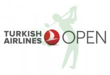 Comienzan las Final Series con 30 mill. $ en juego. Turquía primera parada con 6 españoles (PREVIA)