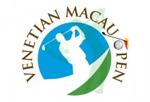 Lara, Pigem y Colomo junto a un buen puñado de estrellas en el Venetian Macau Open (PREVIA)