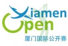Las hermanas Sanz, Marta y Patricia, únicas españolas en el Xiamen Open de China (PREVIA)