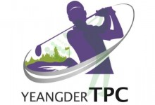 Pigem, único español en Taiwán en el Yeangder Tournament Players del Asian Tour (PREVIA)