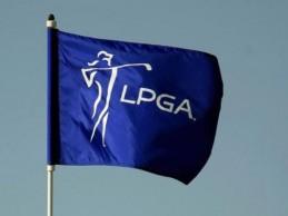 El gobierno local de Shanghai deniega los permisos y el Alisports LPGA no podrá disputarse en China