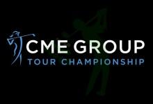 3 españolas en la gran final del Tour LPGA donde Lydia Ko e Inbee Park se juegan el nº1 (PREVIA)