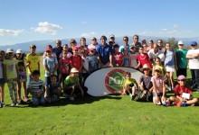 Las PGAs de España y Portugal unen sus esfuerzos para promocionar el Algarve Pro Golf Tour