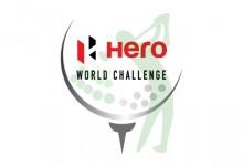 18 grandes estrellas con Jordan Spieth al frente de todas ellas, en el World Challenge de Tiger (PREVIA)
