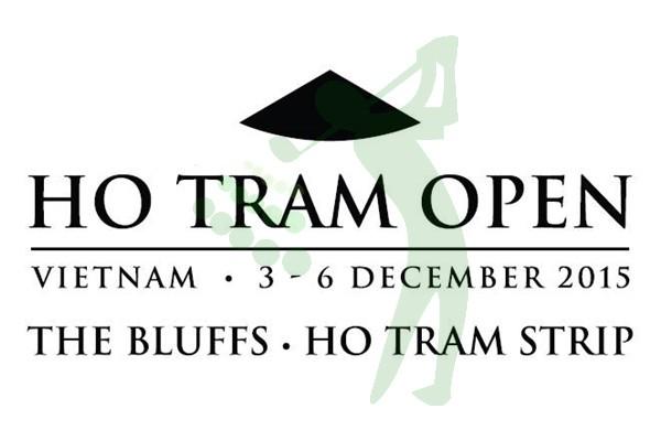 Ho Tram Open Marca