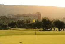 El Grupo Quara apuesta por los mercados francés, belga y suizo tras su alianza con Open Golf Club