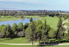La Sella Golf acoge por segundo año las Jornadas de Orientación para Rookies del Ladies European Tour