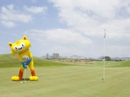 El Campo Olímpico de Río, en alerta. La Federación Brasileña deja de pagar por su mantenimiento