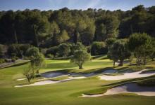 Las Colinas Golf & Country Club sede de la Escuela del Circuito Europeo (PQ2) por quinto año