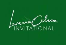 Azahara Muñoz y Carlota Ciganda entre las 36 golfistas del exclusivo Lorena Ochoa Invit. (PREVIA)