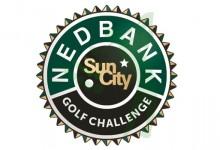 30 de los mejores jugadores del mundo, incluido Jiménez, acuden al millonario NedBank (PREVIA)