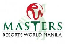 Carlos Pigem y Javi Colomo afrontan la recta final asiática. Próxima estación: Masters Manila (PREVIA)