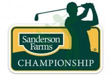 Primera oportunidad de la temporada para Fdez.-Castaño. El español en el Sanderson Farms (PREVIA)