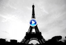 """""""Je Suis París"""", el emotivo VÍDEO donde estrellas del deporte se solidarizan con las víctimas de París"""