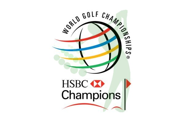 WGC-HSBC Champions Marca