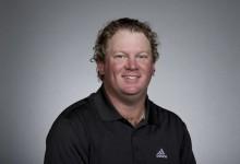 """Un jugador del PGA Tour revela el duro consejo que recibió un día de Tiger: """"Eres un completo idiota"""""""