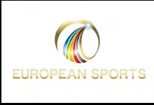 El golf, deporte incluido en los primeros European Sports Champ. a celebrar en Berlín y Escocia 2018