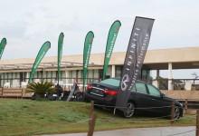 El Circuito Infiniti Levante by Heineken echó el telón en El Saler. Final de lujo en un escenario de lujo