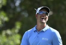 Stenson, Rory, Rose, Fowler… ¡y Tiger! Un Top 10 lleno de nombres para un gran domingo en Bay Hill