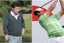 Sergio García y J.M. Olazábal, entre los 89 invitados al Masters de Augusta a 100 días de la gran cita