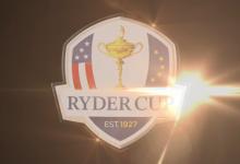 Especial Ryder Cup by Meliá Villaitana, el lugar en el que juegan las estrellas está a solo un click