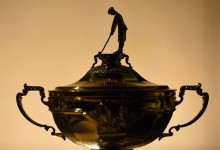 """Gonzaga Escauriaza: """"Nuestro deseo no se ha hecho realidad. El PGA hubiese sido una magnífica sede"""""""
