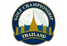 Los tres ganadores de la pasada semana, García, Bubba y Holman, se citan en Tailandia (PREVIA)
