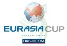 Malasia acoge la segunda edición de la EurAsia Cup sin españoles y con 35º en el campo (PREVIA)