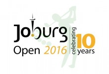 7 españoles buscan en el Joburg Open la primera victoria del año y el pasaporte al The Open (PREVIA)