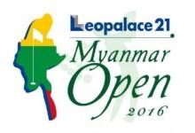El Asian Tour retorna a Myanmar -Birmania- tres años después con Pigem y Colomo (PREVIA)