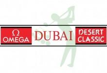 Dubai cierra la gira del desierto con Rory y Stenson. 10 españoles en busca de la sexta victoria (PREVIA)