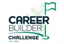 Phil Mickelson arranca el año en el CareerBuilder. El TPC Stadium, un hueso duro de roer (PREVIA)