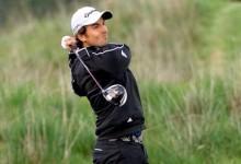 Terramar acoge la 2ª prueba del Circuito Prof. Meliá Hotels by Gambito, con 119 golfistas