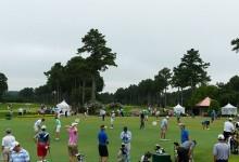 El Golf Ready será una realidad en los campeonatos amateur de Reino Unido a partir de este mes