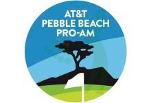 Jordan Spieth y Jason Day vuelven a la carga en el emblemático AT&T Pebble Beach ProAm (PREVIA)