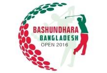 El Bangladesh Open, objetivo de Carlos Pigem. Toni Ferrer hace su debut en el Asian Tour (PREVIA)