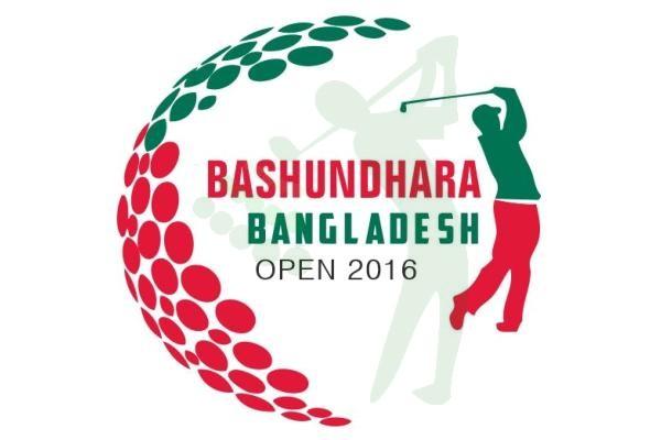 16 Bashundhara Bangladesh Open Marca